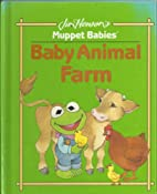 Baby Animal Farm (Jim Henson's Muppet…