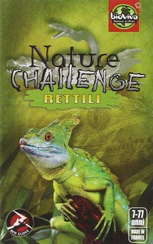 bioviva-bv28503-nature-challenge-rettili