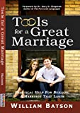 img - for Tools for a Great Marriage book / textbook / text book