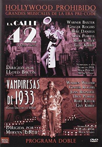 programa-doble-la-calle-42-vampiresas-de-1933-dvd