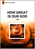 How Great Is Our God Re-issue