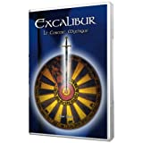 "Excalibur: Le Concert Mythiquevon ""Various Artists"""