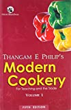 img - for Modern Cookery: For Teaching and the Trade: v. 1 book / textbook / text book
