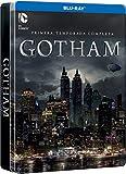Gotham - Primera Temporada [Blu-ray] España