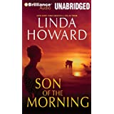 Son of the Morning [Audio CD]