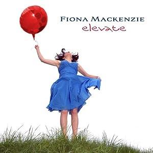 Elevate [Vinyl 180g]