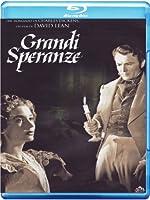 Grandi Speranze (1946)