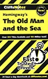 The Old Man And The Sea (Cliffs Notes)