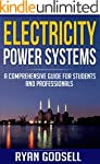 Electricity Power Systems: A Comprehe...