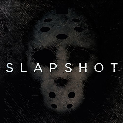 Slapshot-Slapshot-CD-FLAC-2014-DeVOiD Download