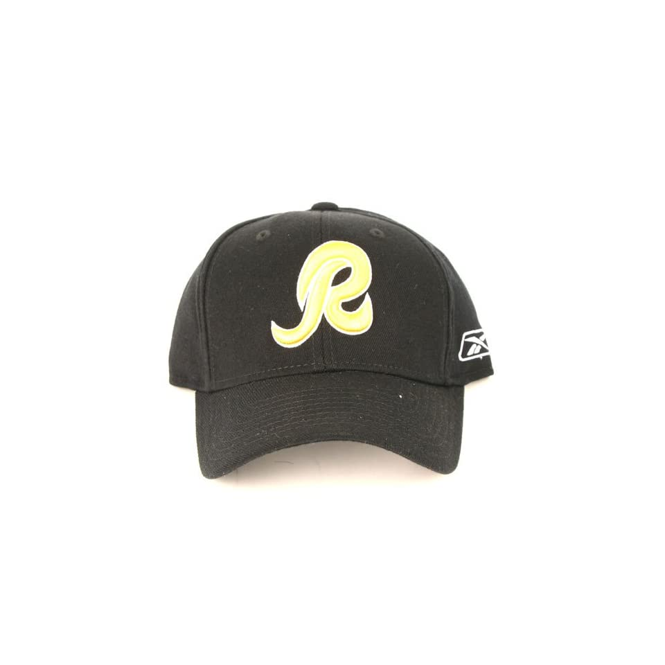Washington Redskins Big R Hat on PopScreen e83612a5b208