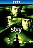 Stay HD (AIV)