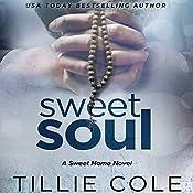 Sweet Soul   Tillie Cole