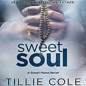 Sweet Soul Hörbuch