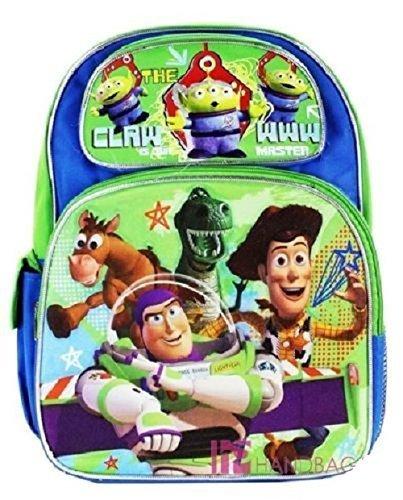Disney Pixar Toy Story Large Backpack