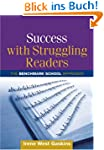 Success with Struggling Readers: The...