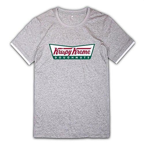 desin-creatr-mens-krispy-kreme-logo-customized-o-neck-t-shirts-light-grey-xl