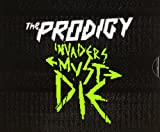 Invaders Must die-Special Edit