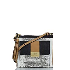 Mimosa Crossbody<br>Bernini