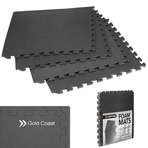 gold-coast-4-piece-set-of-high-density-interlocking-eva-foam-aerobic-exercise-yoga-pilates-mats-floo