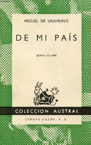 Novelas Ejemplares Sexta Edicion, Coleccion Austral- Volumen extra PDF