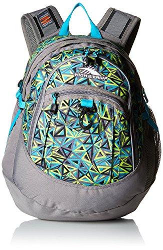 high-sierra-fat-boy-backpack-electric-geo-charcoal-tropic-teal