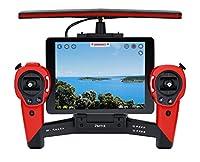 Parrot Sky Controller for Bebop Quadcopter Drone