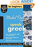 Michel Thomas Method Greek for Beginn...