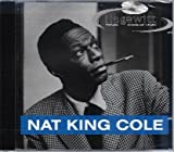 Nat King Cole Nat King Cole / Same / S.T. (Mona Lisa, Let There Be Love, When I Fall In Love ith You a.m.m.)