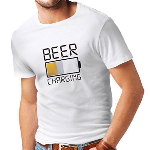 n4210-mens-t-shirts-i-need-a-beer-medium-white-multicolor