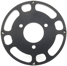 Mallory 625A Crank Trigger Wheel