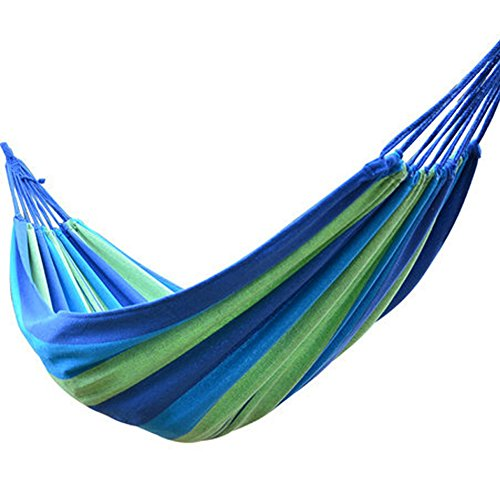 Outdoor-peak-Unisex-Canvas-Multifunktionsmatte-Hngematte-Picknickmatten-Mehrpersonen-Swing-Camping-Schlafsack-Umweltschutz-gemtlich