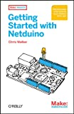 Getting Started With Netduino (Otx)