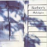 Barber's Adagio