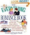 The Everything Romance Book (Everything (Self-Help))