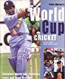 World Cup Cricket (8171679471) by Peter Murray