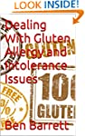 Dealing With Gluten Allergy and Intol...