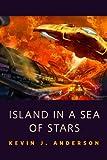 Island in a Sea of Stars: A Tor.Com Original