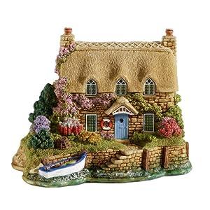 Lilliput Lane Ferry Cottage Miniature (Import Grande Bretagne) 51oZHeR4V0L._SL500_AA300_
