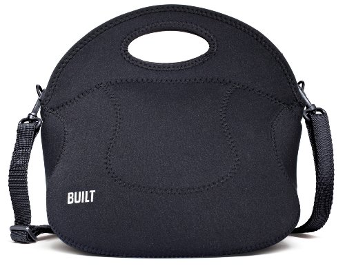 BUILT-NY-Spicy-Relish-Designer-Neoprene-Lunch-Tote