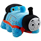 My Pillow Pets Thomas The Tank Engine – $12.50!