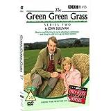 The Green Green Grass: Series Two [Regions 2 & 4] ~ John Challis