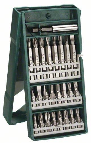 bosch-mini-x-line-paquete-de-25-unidades-para-atornillar