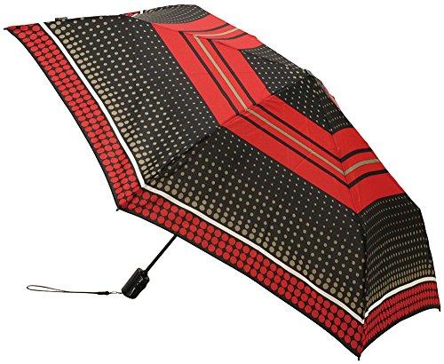 knirps-flat-duomatic-rain-garnet