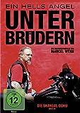 DVD & Blu-ray - Ein Hells Angel unter Br�dern