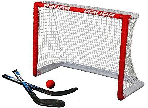 BAUER-Genou-Hockey-Adaptator-Set-305-x-584cm