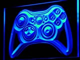 ADV-PRO-i733-b-Game-Controller-Console-Bar-Pub-Neon-Light-Sign