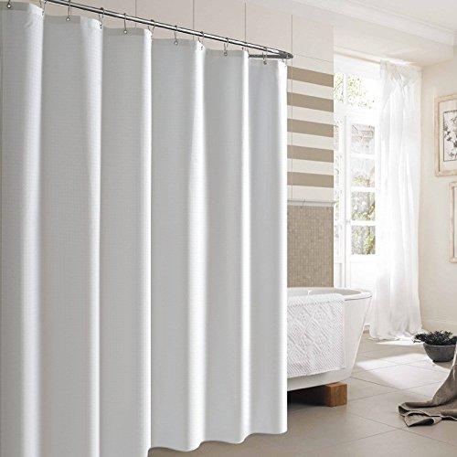 norcho-180x180cm-cortina-de-bano-de-tela-impermeable-resistente-al-moho-cortina-de-ducha-del-color-b