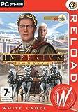 Imperium Romanum PC