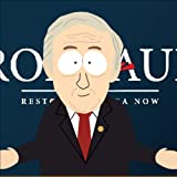 The Libertarian Lessons of South Park: An Analysis of Libertarianism in South Park, How Ron Paul, Gary Johnson & South Park Created a New Generation of Libertarians & South Park Conservatives